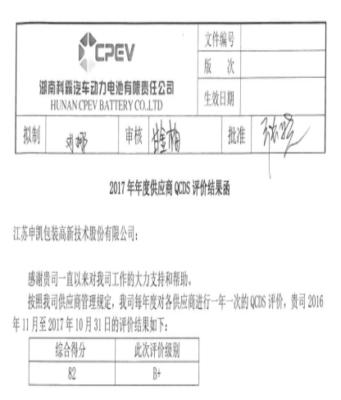 Toyota cooperation case