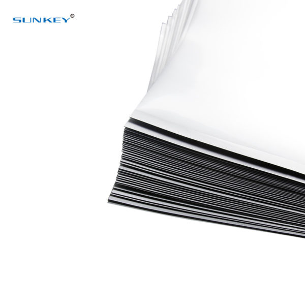 Aluminum foil bags in stock4