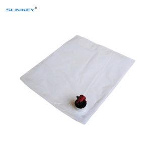 Bag in box3 1