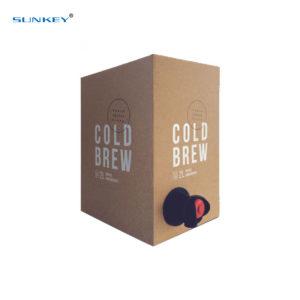 Bag in box4 1