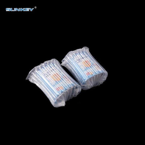 Cushion air bag2 1