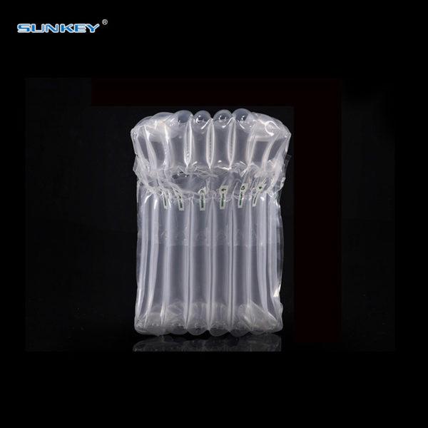 Cushion air bag3 1
