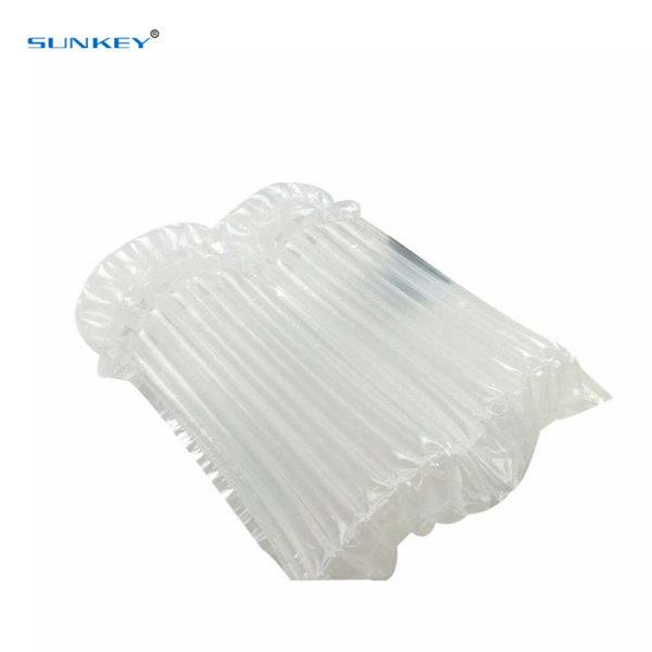 Cushion air bag