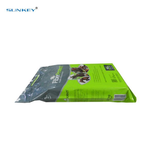 Custom aluminum foil bags2