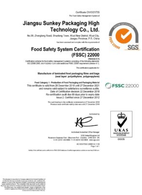 ISO 22000 1080 1479