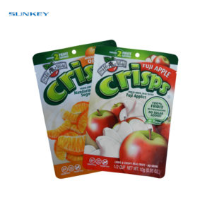 Three-side-sealing-food-packaging-bag-1