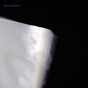 Transparent vacuum bag 5 1