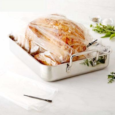 Turkey oven bag12