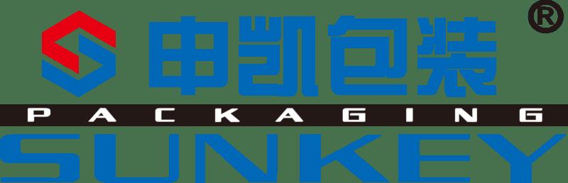 sunkeypackaging-logo