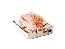 Oven Bag Turkey Size in Stock