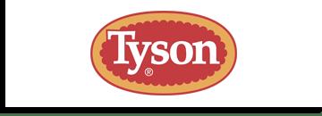Tyson 1