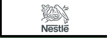 nestle 1 1